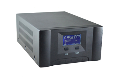 UPS, INVERTERS AND FREQUENCY CONVERTERS – Quality Power